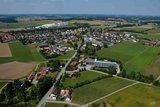 thumbnail - Luftbild von Falkenberg