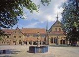 thumbnail - Kloster Maulbronn