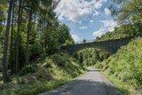 thumbnail - Ulmtalradweg