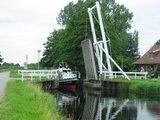 thumbnail - Zugbrücke