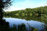 thumbnail - Landschaftspark Pottkuhle