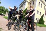 thumbnail - Schloss Ettersburg