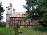thumbnail - Kirche Kleinrössen