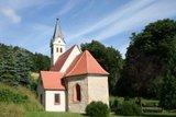 thumbnail - Wallfahrtskapelle St. Anna, Mulfingen