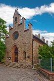 thumbnail - Stecklenberger Kirche