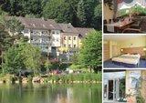 thumbnail - Hotel Schloßblick