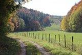 thumbnail - Wasserburgertalweg