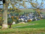 thumbnail - Ringweg Thum