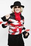 thumbnail - Irmgard Knef: Barrierefrei - mit 95 noch dabei