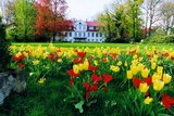 thumbnail - Gut Arenshorst Bohmte