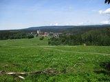 thumbnail - Blick auf Altenau