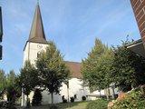 thumbnail - Sankt Marien Kirche Dielingen