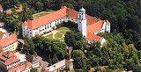 thumbnail - Fuggerschloss Kirchheim