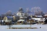 thumbnail - Winterwanderung - Soier See Rundweg