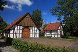 thumbnail - Bockhorster Kotten & Backhaus