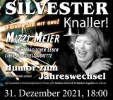 thumbnail - Silvester Knaller 2021