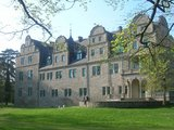 thumbnail - Das Schloss Stadthagen