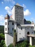thumbnail - Burg Prunn