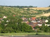thumbnail - Blick auf Eiersheim