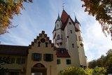 thumbnail - Schloss Kaltenberg