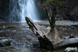 thumbnail - An den Josefstaler Wasserfällen