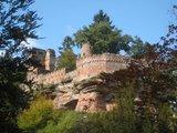 thumbnail - Burg Diemerstein 1