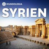 thumbnail - MUNDOLOGIA: Syrien