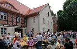thumbnail - Mühlentag an der Obermühle Bad Düben