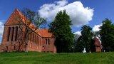 thumbnail - Klostergarten Neukloster