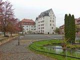thumbnail - Das Heringer Schloss.