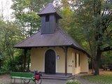 thumbnail - Maria-Hilf-Kapelle