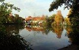thumbnail - Seehof