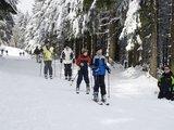 thumbnail - Wintersport Foto Kur-und Touristikbetrieb Bad Lauterberg