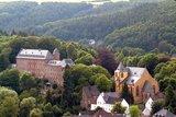 thumbnail - Schloss und Schlosskirche Schleiden