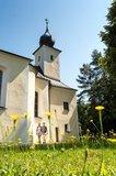 thumbnail - Lengenbach-Kirche
