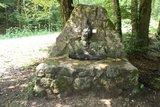 thumbnail - Fischbrunnen