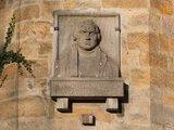 thumbnail - Lutherdenkmal - Veste Coburg