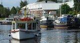 thumbnail - Papenburger Hafenrundfahrten mit der MS Papenburg