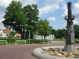 thumbnail - Fachklinik Bad Bentheim