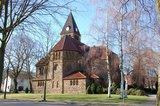 thumbnail - Kirche Hille