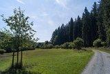 thumbnail - Aussicht ins Lewertbachtal