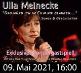 thumbnail - Ulla Meinecke