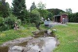 thumbnail - Referinghausen am Medebacher Bergweg