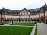 thumbnail - Schloss Weilburg
