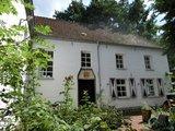 thumbnail - Haus Götterswick