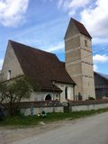 thumbnail - Kirche Maria Himmelfahrt in Frauenrain