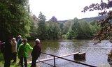 thumbnail - Teich im Schlosspark