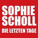 thumbnail - Sophie Scholl - Die letzten Tage