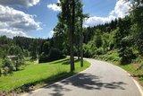 thumbnail - Weg von Saupsdorf nach Hinterhermsdorf