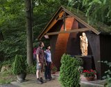 thumbnail - Bocksberg-Kapelle
